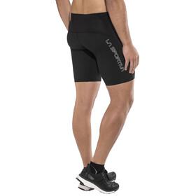 La Sportiva Freedom - Short running Homme - noir